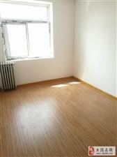 双安里1室1厅1卫40平精装修