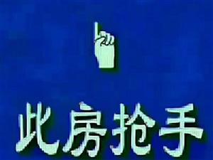 丰惠小区精装带地下室送家具家电可过户贷款