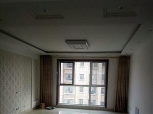 贵和苑北区14楼精装未住带车位储藏室免税房