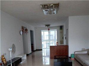 滨江·城市花园4室2厅2卫165平3000元