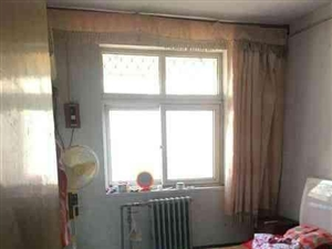 性价比超高的3室2厅1卫1阳台阳光视线无忧!
