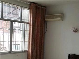 房屋出租,光明路,2楼2室0厅1卫