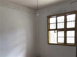 房屋出租,梦笔二区,4楼,2室0厅1卫