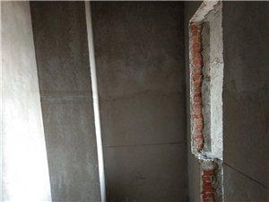 碧桂园清水房91平米3室2厅1卫46.8万元