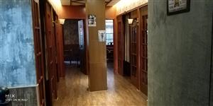 东苑商城正在营业中茶餐厅转让
