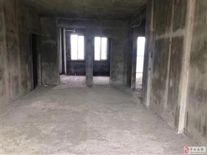 万象新城 黄金楼层 边户型 急售  3室2厅2卫 64万元