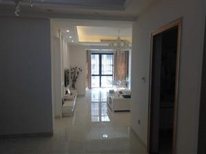 华容中利城精装电梯房2室2厅1卫62.8万元