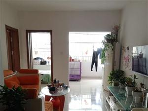 泰山公馆2室2厅65.8万元阳光房可改三室
