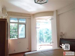 【中心地段】亲水湾3室2厅2卫76.8万元