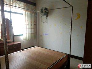 (真便宜!)县中心渥江明珠3房1300元/月