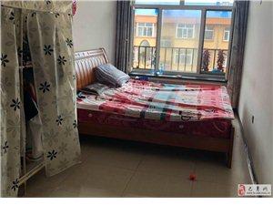 转租2室1厅1卫6500元/月到明年6月份