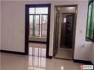 河红洪屋楼1室1厅1卫