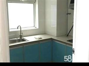 大成家苑-陶然路3室2厅1卫69.5万元
