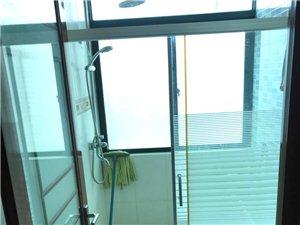海虹家园精装修未入住,电梯高层仅售100万可以按揭