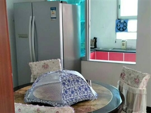 金域蓝湾3室2厅2卫56.8万元