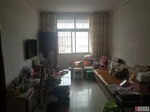 金茂北区2室2厅1卫有房产证可按揭!