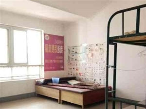 房东做生意需资金周转,降价5万,不可多得的房美价廉