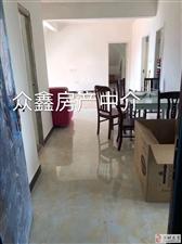名桂首府sohu3室1厅2卫1416元/月