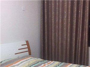 房屋(合租)名桂首府,电梯房高层,主卧带独立卫生间
