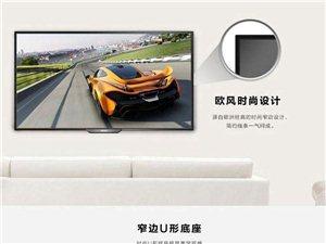 出售九成新飞利浦43寸液晶电视一台