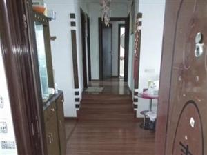广播局(收费大厅楼上 一单元7-1)家属院套房出售