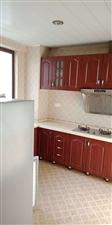 伊比亚河畔3室2厅2卫3000元/月