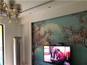 长阳清江山水小区, 2室2厅1卫, 45万元出售