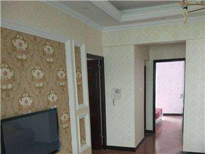 祥荣锦绣一方3室2厅1卫73.8万元