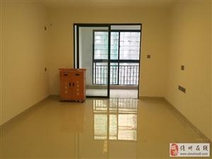 亚澜湾2房87平65万低市场价,大阳台