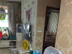 澎湖花园3室精装稀缺房源机会难得65万