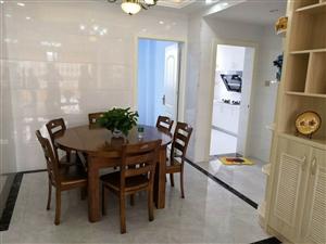 皇庭尚品4室2厅2卫112.8万元
