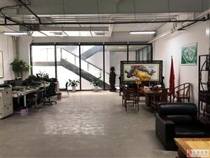 全新创意园+172电商仓储、办公、研发、服装等