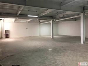 申窑艺术中心+422电商仓储、办公、研发、服装等