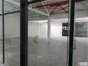 高端创意园323平Loft工作室,适合培训、摄影