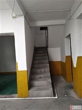 8室2厅2卫1200元/月