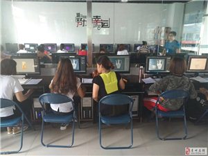 青州学CAD绘图到清雷,资深教师授课,专业专注