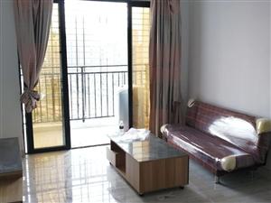和风雅筑1室1厅1卫1200元/月