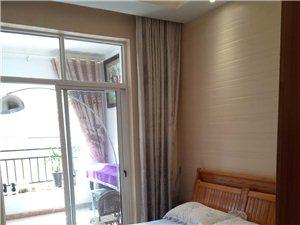 出售高黎贡小区3室1厅2卫108万元