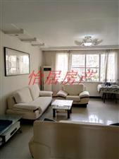 滨江园小区4楼3室2厅2卫55万元