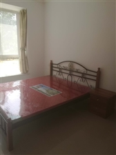 短租榆海・万泉河畔2室2厅1卫2200元/月
