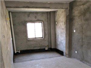 大型绿化小区新东方全新毛坯电梯大三房好楼层