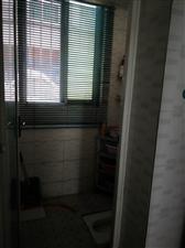 天城嘉苑3室2厅2卫75.8万元181平米