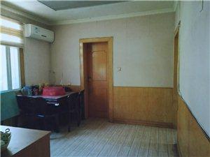 116街3室1厅1卫143万元