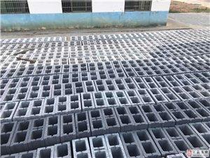 各類建材膩子粉,乳膠漆,水泥,空心磚,水管