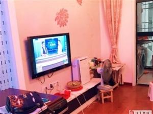 江郡�A府2室2�d1�l139�f元