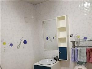 潮阳花园2室2厅1卫1600元/月