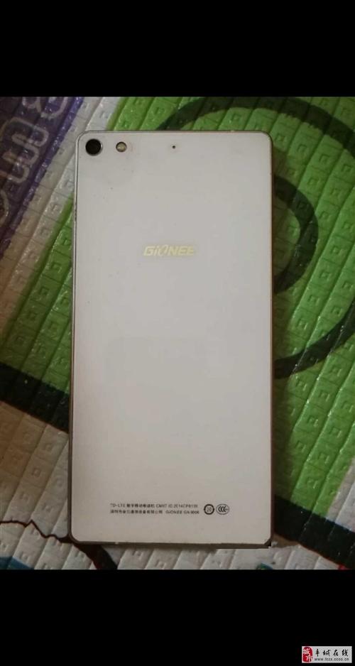 金立s7 GN9006