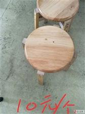 长桌,凳子,椅子,前台,礼品柜便宜甩卖