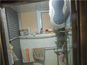 韩城国际2室1厅1卫64万元