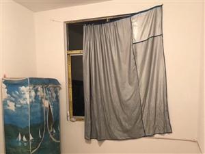 房屋出租,老武装部附近2室0厅1卫